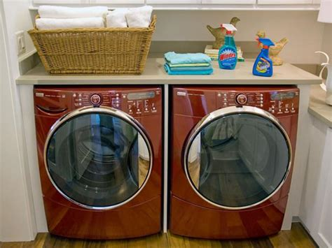 Laundry Room Storage Ideas Diy Diy Laundry Room Storage Ideas