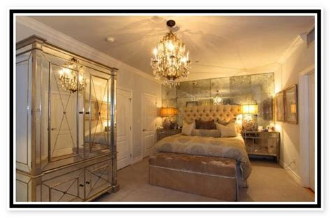 kim kardashians bedroom mirrored bedroom kim kardashian mirrored bedroom kim