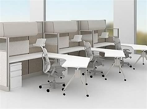 stamford office furniture work cronk design llc avive
