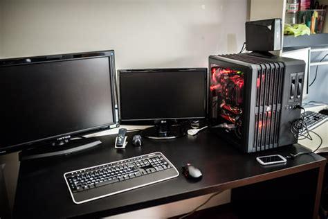 ordinateur de bureau boulanger ordinateur de bureau leclerc 28 images leclerc bureau