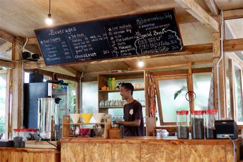Armor Coffee Bandung bandung travel blogs travoscape