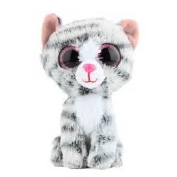 cheap beanie boo cats aliexpress alibaba