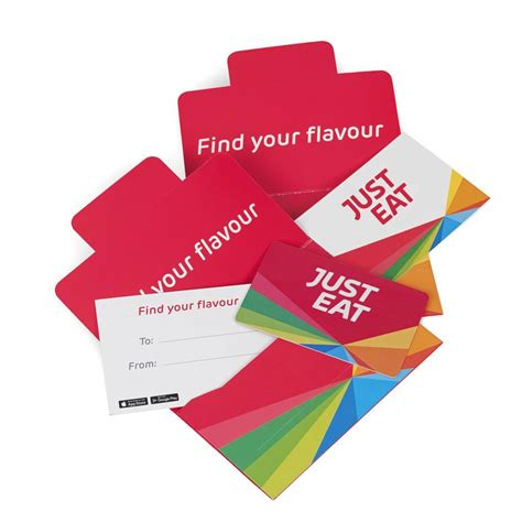 Just Eat Gift Card - gift for 30 under gift ideas a chic catchall with gift for 30 th birthday gift th