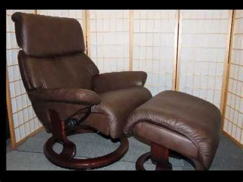 stressless dream recliner stressless dream chocolate paloma leather 100 s of