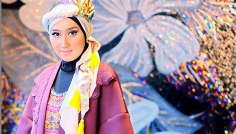 tutorial dandan untuk remaja hijab tutorial segi empat terbaru untuk remaja masa kini