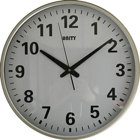 extra large wall clock tejo extra large wall clock adelbrook discount store