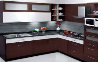 Kitchen Wardrobe Design Kitchens Archives Page 2 Of 2 D1kitchens The Best In Kitchen Design