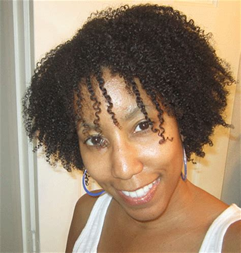 wash and go natural hair 4a 4b hair pinterest grrr why the natural hair type chart is flawed