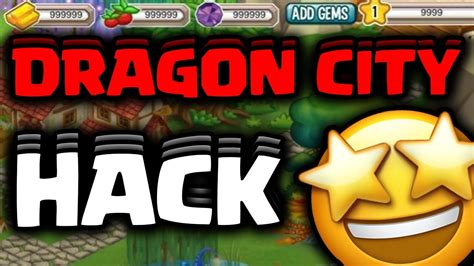 mod dragon city revdl new dragon city hack cheat mod apk 5 1 with download