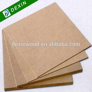 multifunctional 2mm mdf sheet with 2mm mdf sheet for sale buy 2mm mdf sheet mdf sheet mdf