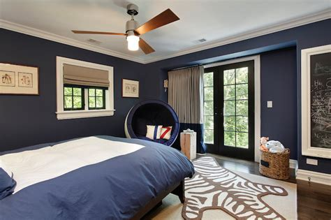 boy room paint ideas with navy blue and white colors navy kids room transitional boy s room benjamin