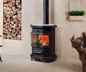 Gas Wood Burning Stove Newbridge Gas Wood Burning Stoves Brande 82 Wood