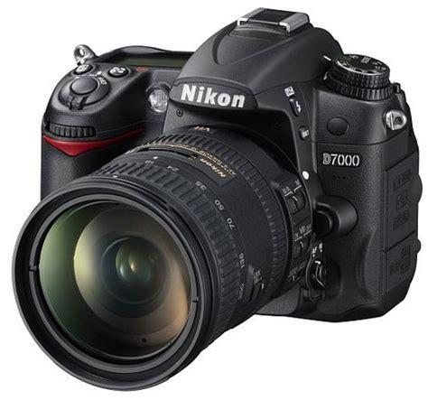 nikon d7000 best price 1 buy cheap nikon d7000 on sale up to 50 free