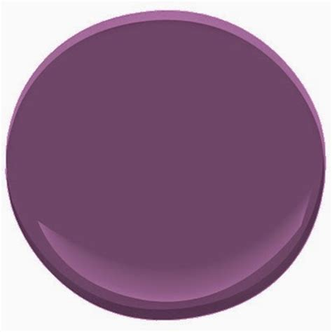 benjamin moore deep purple colors art blog for the inspiration place 11 perfect purple