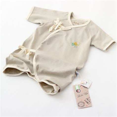 baby clothes cotton baby clothes clothes zone