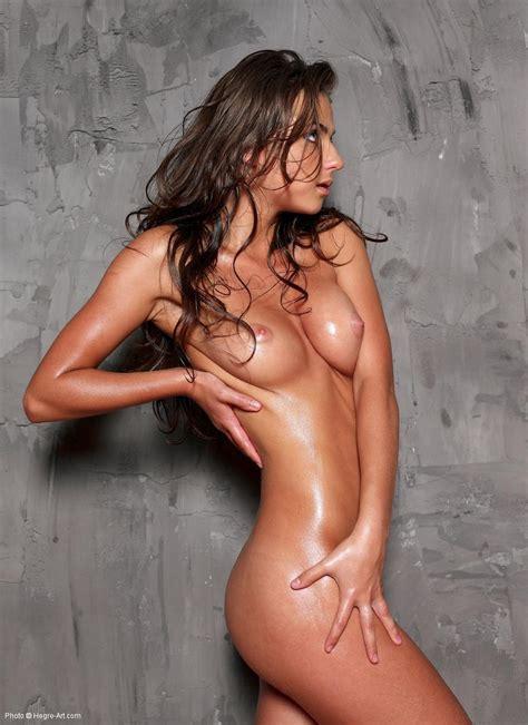 jula nude in 16 photos from hegre art