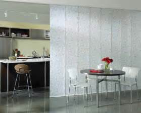 Dining Room Dividers Ideas Decoration Room Divider Studio With Dining Table Popular