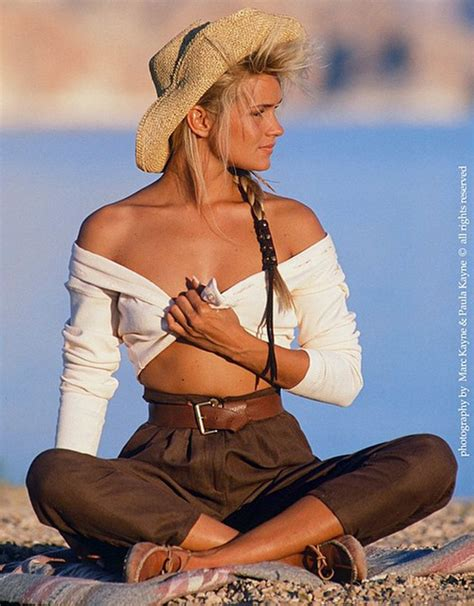 yolanda foster how is she doing best 25 yolanda hadid modeling ideas on pinterest bella
