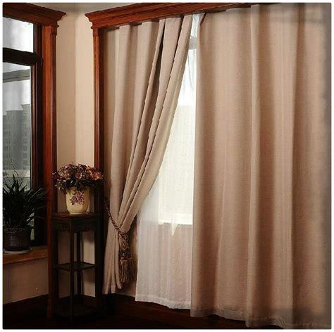 cortinas para habitacion matrimonio cortinas modernas para dormitorios matrimoniales archivos
