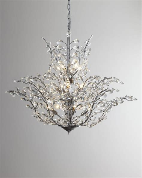 crystal bedroom chandeliers best 20 crystal chandeliers ideas on pinterest
