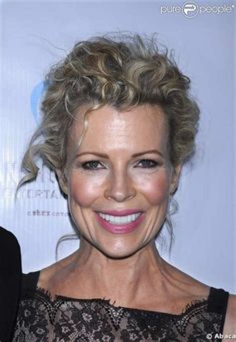 famous faces at 50 years old sexy 50 year old women 50th kim basinger and actresses