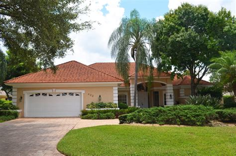 houses for sale in naples fl rosemeade at wyndemere naples florida homes for sale