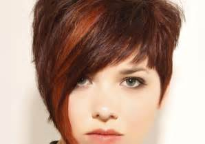 layers asymmetrical haircuts asymmetric layered haircut hairstyles ideas