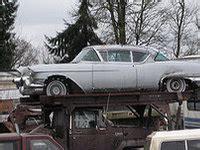 Used Car Part Exchange Birmingham Birmingham Auto Parts Inc Junkyard Auto Salvage Parts