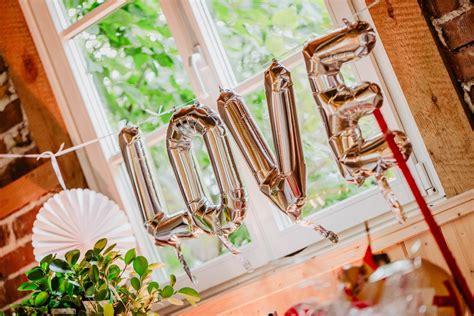 Hochzeit Unter Freiem Himmel by Landhaus Hochzeit Isabell Ken Unter Freiem Himmel