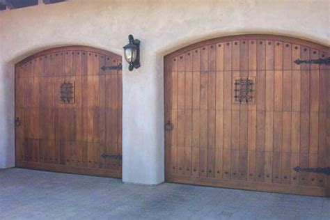Aladin Garage Doors by Doors In Rolling Il Coupons To Saveon