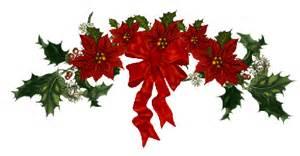 flores y mensajes navideos glanzbilder victorian die cut victorian scrap tube