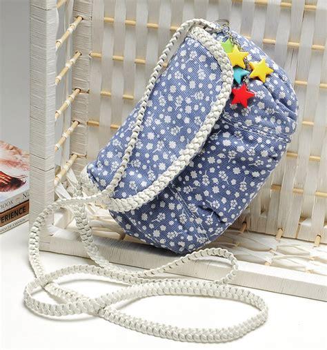 Lova Mini Sling Bag Jjm1802 30 brilliant mini sling bag sobatapk