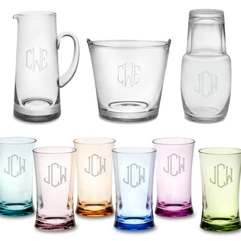 Williams Sonoma Barware Williams Sonoma Glassware Products I