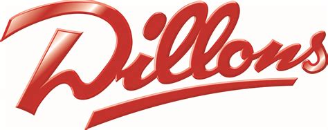 Dillons Gift Cards - dillons re opens with fresh look new items wibw news now