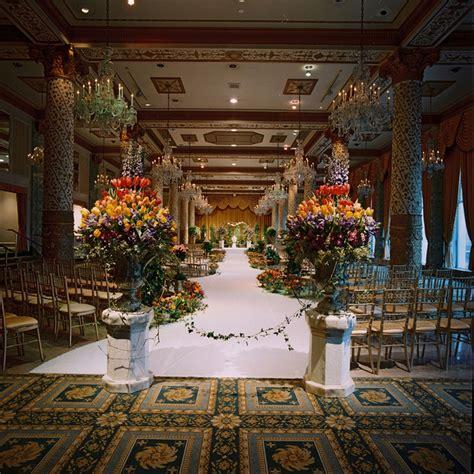 design events cda 31 best wedding florals and decor images on pinterest