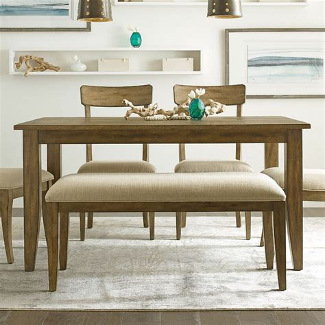60 inch rectangular dining table the nook 60 inch rectangular dining table oak