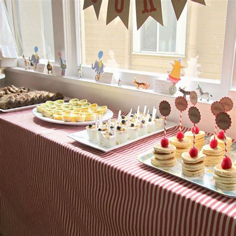 inexpensive bridal shower brunch nyc best 25 menu ideas on birthday menu 3rd birthday for