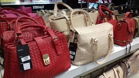 Harga Dompet Wanita Merk Hana tas wanita merek hana banting harga cuma di matahari