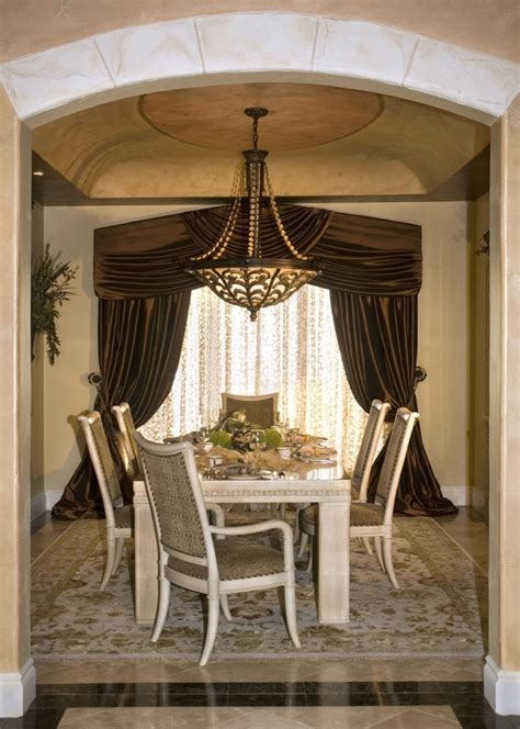 formal window treatments spaces traditional with artistic 19 best traditional interiors images on pinterest
