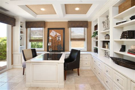 office space traditional home office other metro