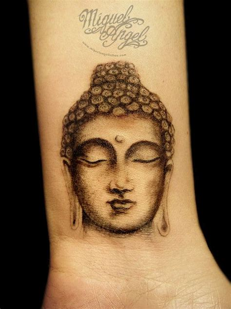 1 inch tattoo designs 2 inches buddha custom buddha custom