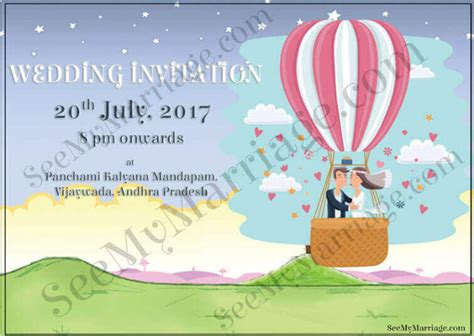destination wedding save the date language la la land a destination wedding save the date