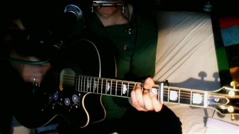 sultans of swing acoustic sultans of swing dire straits acoustic cover w