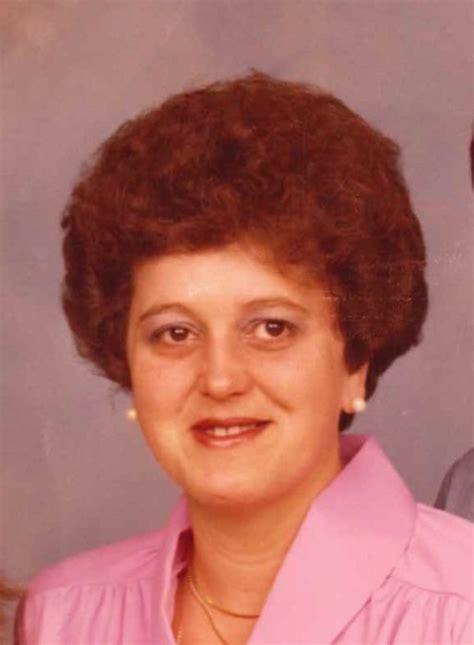 obituary for doris dixon kiser funeral home