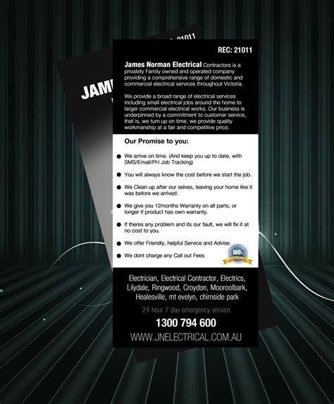 flyer design and printing uk professional modern printing flyer design for a company