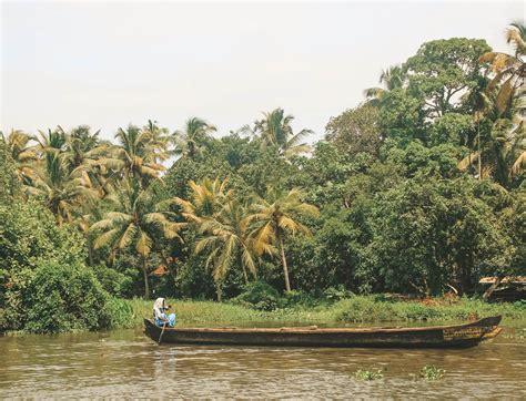 south india  malabar coast