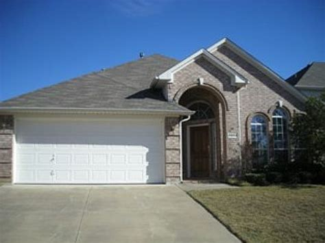 houses for sale keller tx 8852 fayetteville drive keller tx 76248 detailed property info reo properties and