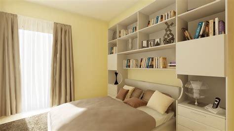 libreria a ponte ikea libreria a ponte ikea il meglio design degli interni