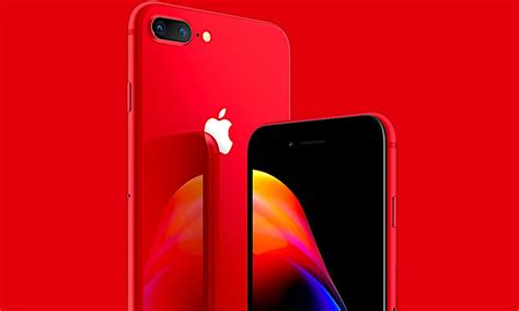 best deals on apple products at verizon at t t mobile and sprint available now