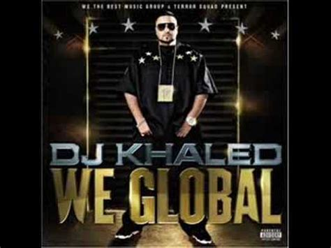 dj khaled listennn the album download dj khaled we global full album download youtube